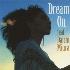 福原美穂/Dream On feat.三浦大知 [CD+DVD] [SRCL-7954]