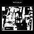 大野克夫/「祭ばやしが聞こえる」オリジナル・サウンドトラック [FJCM-4]
