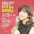 小野リサ/SOUL & BOSSA [IOCD-20215]