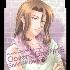 三木眞一郎/ときめきメモリアルGirl's Side Clovers' Graffitti 5 三原 色 [KMCM-27]