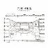 東京芸術大学音楽環境創造科/音のインテリア 快適音楽空間 [RBCP-2602]