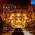 ゼフィロ/ドイツ・ハルモニア・ムンディ創立50周年記念リリース 16::ファッシュ:管楽のための協奏曲集&序曲 [BVCD-34050]