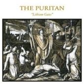 Puritan/Lithium Gates [1734448]