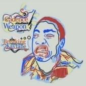 Cadence Weapon/Breaking Kayfabe [BDCD107]