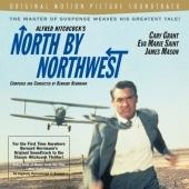 Bernard Herrmann/North By Northwest [88697638422]