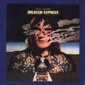 Brian Auger's Oblivion Express