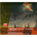 Lee Hyla: Lives of the Saints, At Suma Beach