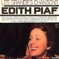 Grandes Chansons D' Edith Piaf, Les