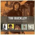Original Album Series: Tim Buckley