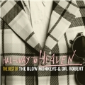 Halfway to Heaven: The Best of The BlowMonkeys & Dr Robert