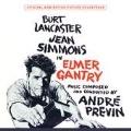 Elmer Gantry: Expanded<限定盤>
