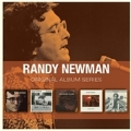 Original Album Series: Randy Newman