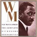 Complete Riverside Recordings, The