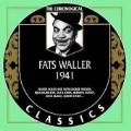 Classics 1941