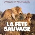 La Fete Sauvage (OST)