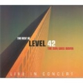 Best Of Level 42
