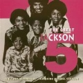 Great Jackson 5, The (The First Recordings)