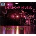 Shadow Music (Stereo/Mono)