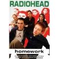 Homework(Unauthorized)