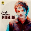 Interlude: Deluxe Edition [CD+DVD]
