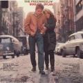 Freewheelin' Bob Dylan, The