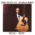 The Best Of John Fahey Vol.1 (1959-1977)
