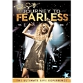 Journey To Fearless
