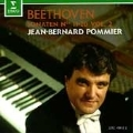 PIANO SONS 11-20:BEETHOVEN