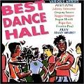 Best Dance Hall