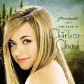 Prelude (The Very Best Of Charlotte Church)