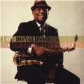 The Artist Selects - Lou Donaldson