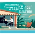 The Wizard of Oz and Other Hit Songs