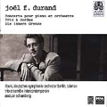 Durand: Orchestral & Chamber Works