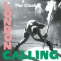 London Calling : 30th Anniversary Edition [CD+DVD]