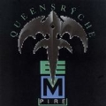 Empire: 20th Anniversary Edition