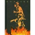 Bonfire<初回生産限定盤>