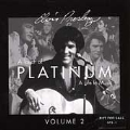 Touch Of Platinum Vol.2, A (A Life In Music)