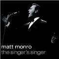 The Singer's Singer