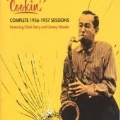 Complete 1956-1957 Sessions 'Cookin' Featuring Clark Terry And Jimmy Woode