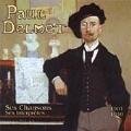 Ses Chansons Ses Interpretes 1901-1949