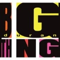 Big Thing : Special Edition