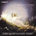 Fredrik Pacius: The Princess of Cyprus (Incidental Music to the play by Zacharias Topelius)