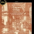 G.Muffat: Armonico Tributo Salburg 1682 - Sonata No.1-No.5