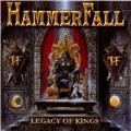 Legacy Of Kings (20 Year Anniversary Edition)<限定盤>