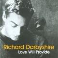 Love Will Provide
