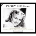 Best Of Peggy Lee, The