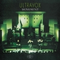 Monument (Remastered/+DVD)