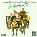James Galway & The Chieftans In Ireland