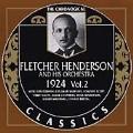 Classics 1924 Vol.2