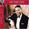 Nat King Cole Boxset (UK)